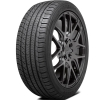 Шины для автомобиля Goodyear EAGLE SPORT ALL-SEASON RUN FLAT
