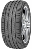 Шины для автомобиля Michelin Latitude Sport 3