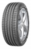 Шины для автомобиля Goodyear Eagle F1 Asymmetric 3 RUN FLAT
