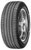 235/55 R17 99V LATITUDE TOUR HP
