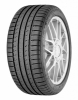 Шины для автомобиля Continental ContiWinter Contact TS 810 Sport