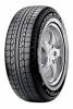 Шины для автомобиля Pirelli Scorpion STR