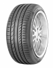Шины для автомобиля Continental ContiSportContact 5 P SUV