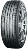 215/55 R17 94W BLUEARTH AE-50
