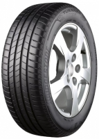 Купить Bridgestone Turanza T005 в Санкт-Петербурге (СПб)