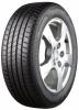 Шины для автомобиля Bridgestone Turanza T005
