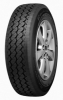 195/75 R16C 105R BUSINESS CA-1