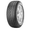Шины для автомобиля Pirelli Sotto Zero RunFlat