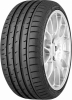 245/45 R19 98W CONTISPORTCONTACT 3