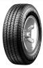 Шины для автомобиля Michelin Michelin Agilis 51 TL