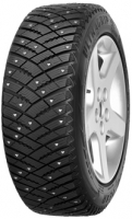Купить Goodyear Ultra Grip Ice ARCTIC в Санкт-Петербурге (СПб)