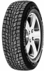 195/55 R15 89T X-ICE NORTH-2 XL ШИП Ш.