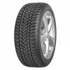 Шины для автомобиля Goodyear UltraGrip Performance 2