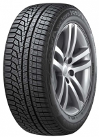 Купить Hankook Winter I*CEPT EVO2 W320 в Санкт-Петербурге (СПб)