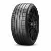 Шины для автомобиля Pirelli P-ZERO SPORTS CAR SUV