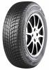 Шины для автомобиля Bridgestone Blizzak LM001
