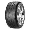 Шины для автомобиля Pirelli PZERO ROSSO SUV