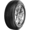 175/70 R14 88T Nexen Winguard Ice Plus