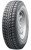 Купить Kumho POWER GRIP KC11 в Санкт-Петербурге (СПб)