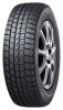 Шины для автомобиля Dunlop WINTER MAXX WM02 Run Flat