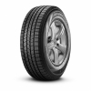 Шины для автомобиля Pirelli Scorpion Ice & Snow SUV RUN FLAT
