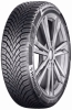 185/65 R15 88T ContiWinterСontact TS860