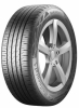 175/70 R14 84T EcoContact 6