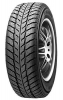 Шины для автомобиля Kumho Power Grip 749