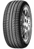 Шины для автомобиля Michelin Primacy HP ZP Run Flat