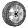 Шины для автомобиля BFGoodrich G-FORCE WINTER 2 SUV (распродажа)