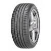 Шины для автомобиля Goodyear EAGLE F1 ( ASYMMETRIC) 2 SCT RUN FLAT