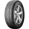 Шины для автомобиля Pirelli Scorpion Winter (MGT)