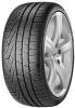 Шины для автомобиля Pirelli Winter 270 SottoZero Serie II