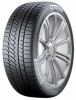 235/45 R17 94H Cont. Winter Contact TS 850 P