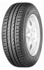 Cont. ECO Contact 3_185/65R15 88T