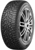 255/55 R18 109 XLT Continental ContiIceContact 2 SUV RunFlat шип.