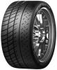 Шины для автомобиля Michelin PILOT SPORT CUP+