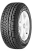 R18 255/55 4X4 WINTER CONTACT CONTINENTAL 105H  FR ML MO 4x4