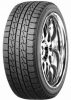 Roadstone 205/55/16 Q 91 WINGUARD ICE