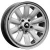 HYBRIDRAD Audi/VW 130001