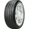 Шины для автомобиля Pirelli Scorpion Zero Asimmetrico
