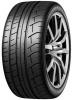 Шины для автомобиля Dunlop SP Sport Maxx GT600 DSST