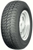 205/75 R16C 110/108R Vanpro Winter