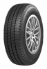 205/75 R16C 110/108R Business CS-501