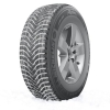 Шины для автомобиля Michelin ALPIN A4 ZP