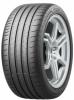 Шины для автомобиля Bridgestone Potenza S007A