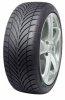 235/65 R17 108 XLV Gislaved Speed 606