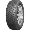 215/55 R17 94H Winter Tamer BW56