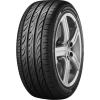 Шины для автомобиля Pirelli P-ZERO NERO GT