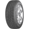 Шины для автомобиля Goodyear UltraGrip Ice+